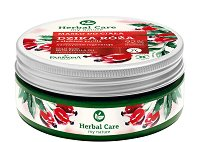 "Farmona Herbal Care Wild Rose with Perilla Oil Regenerating Body Butter - Регенериращо масло за тяло от серията ""Herbal Care"" -"