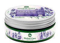 "Farmona Herbal Care Lavender with Vanilla Milk Hydrating Body Butter - Хидратиращо масло за тяло от серията ""Herbal Care"" -"