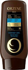 Orzene Beer Everyday Care Conditioner Normal Hair - Балсам за нормална коса -